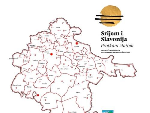 Prema Hrvatskoj Gospodarskoj Komori Najznačajniji Skok Po Izvozu
