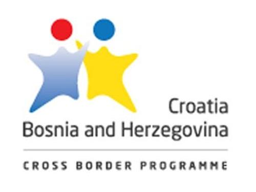 Radionice za pripremu prekograničnih projektnih prijedloga